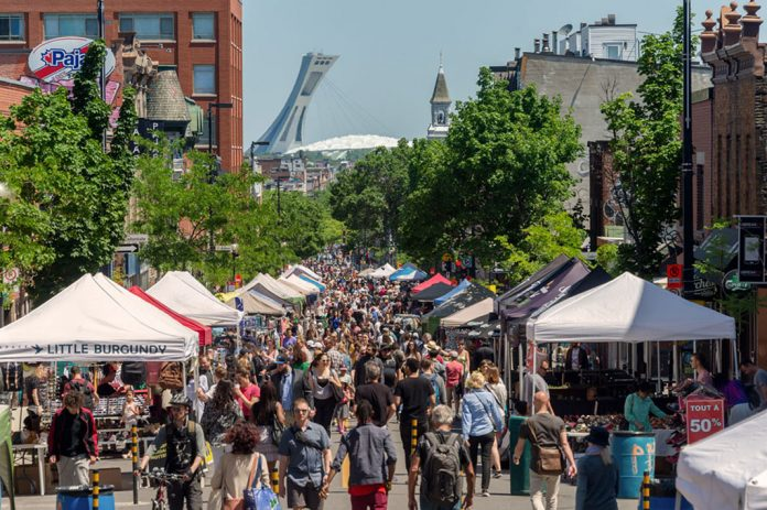 10-Things-to-do-in-Montreal
