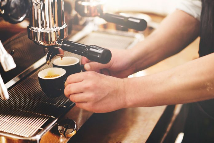 Best-Montreal-Coffee-Shops