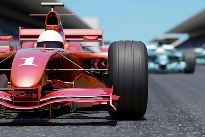 Montreal-Formula-1-Grand-Prix