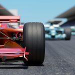 Formula 1 Grand Prix du Canada