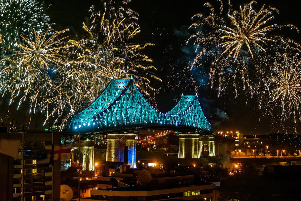 Montreal-International-Fireworks-Festival