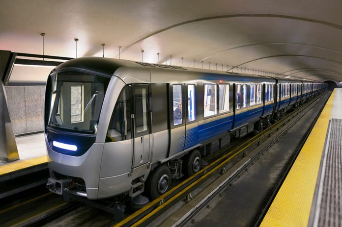 Montreal-Transportation-Metro-Train-Bus