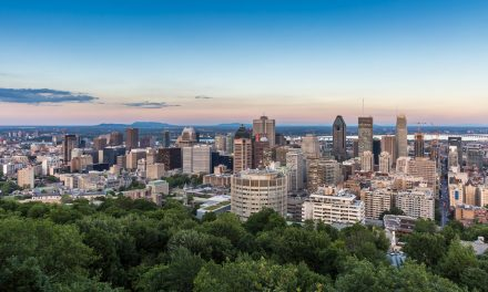 What to do in Montreal in one day