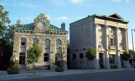 St Henri, Montreal