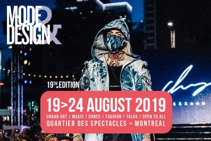 Montreal-Fashion-and-Design-Festival
