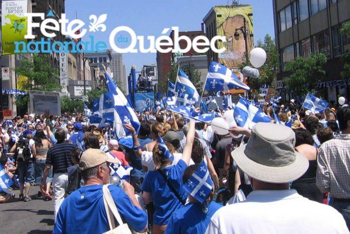 Fete-Nationale-St-Jean-Baptiste-Quebec