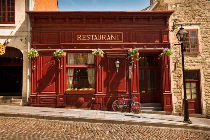 Montreal-Restaurants-Montreal-Dining